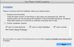 screen Adware.Mac.Tuguu.1 #drweb
