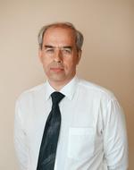Медведев Вячеслав