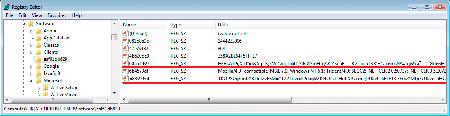 screen Trojan.Kovter.297 #drweb
