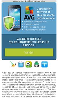 Android.Valeriy.1.origin #drweb