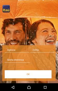 screen Android.BankBot.495.origin #drweb