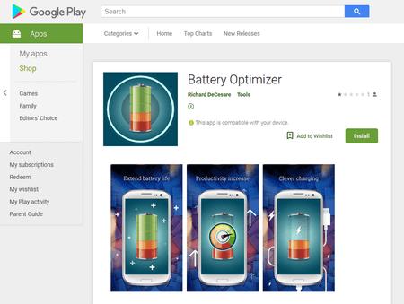 screen Android.DownLoader.772.origin #drweb