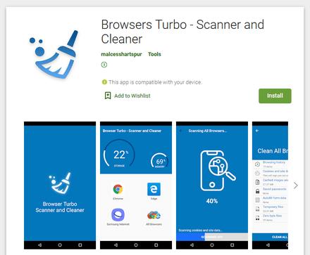 Мобильная угроза месяца Android.Backdoor.735.origin