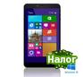 bb-mobile Techno I785AP планшет под управлением Windows 8.1